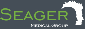view listing for Seager Medical Group