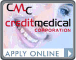 Credit Medical For Canadian Patients