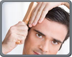 Hair Design Factors