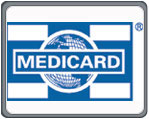 Medicard For Canadian Patients