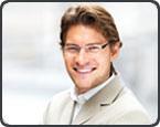 Hair Transplantation for Young Men