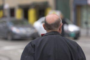 bald-742823_960_720