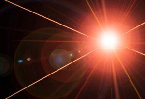 laser-856991_960_720