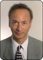 Dr. David Julian Seager Hair Transplant Specialist