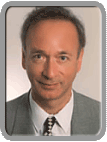 Hair Transplant Pioneer Dr. David Seager